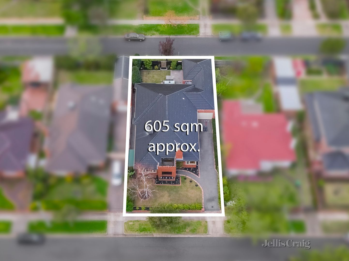 18 The Highway, Bentleigh VIC 3204, Image 1