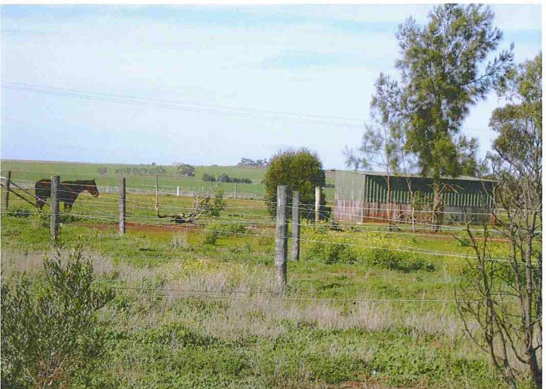 4049 Geelong-Bacchus Marsh Road, Parwan VIC 3340, Image 2