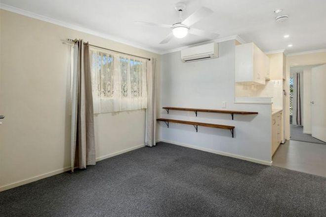 Picture of 1/55-59 Drayton Road, DRAYTON QLD 4350