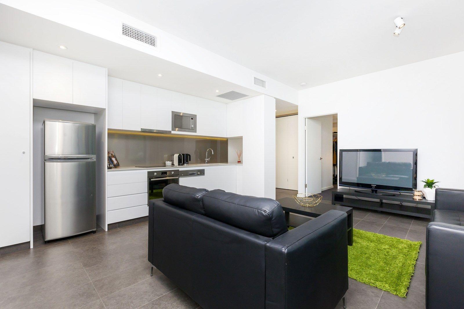 4/35 Mount Street, West Perth WA 6005, Image 2