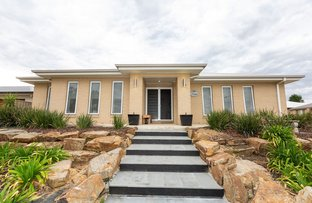 Picture of 6 Durack Circuit, Boorooma NSW 2650