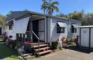 Picture of 83/30 Holden Street, Tweed Heads NSW 2485