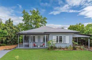 19 Southwell Street, Moorooka QLD 4105