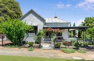 Picture of 4 Macdougall Road, Golden Square VIC 3555
