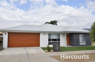 Picture of 3 Dalwhinnie Drive, Wangaratta VIC 3677