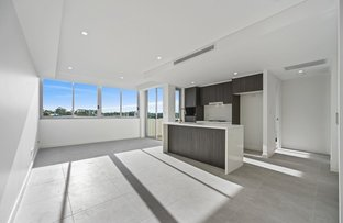 Picture of 8 Monash Road, Gladesville NSW 2111