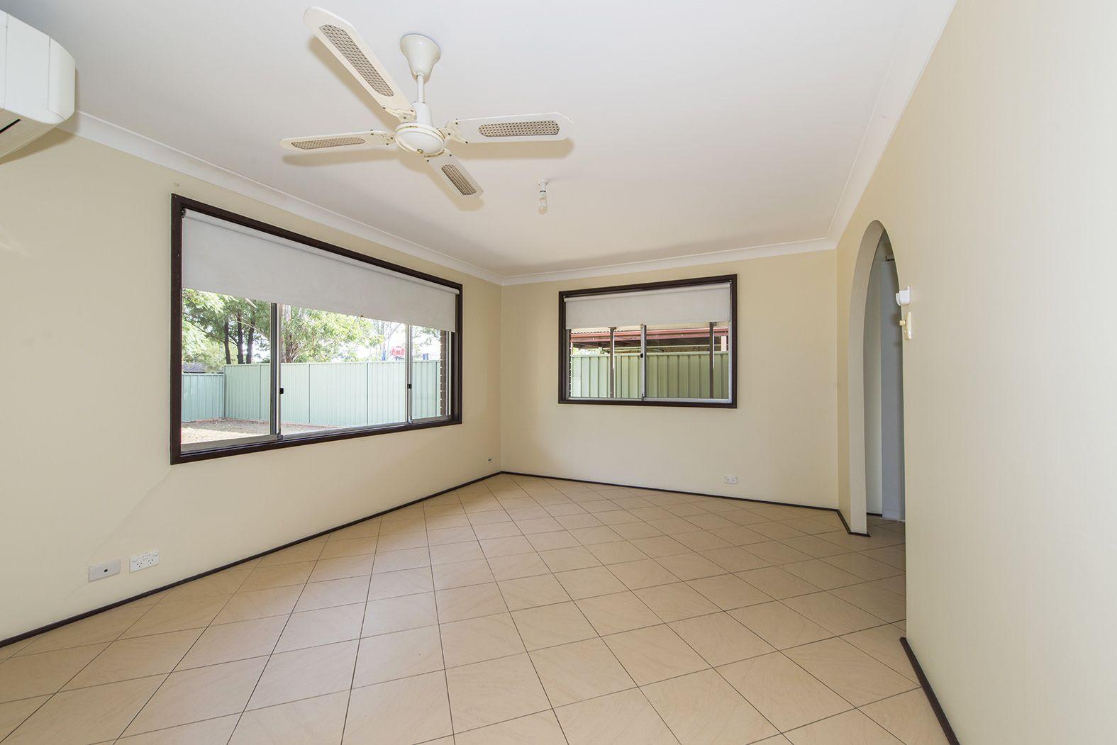 29 Drake Street, Jamisontown NSW 2750, Image 1