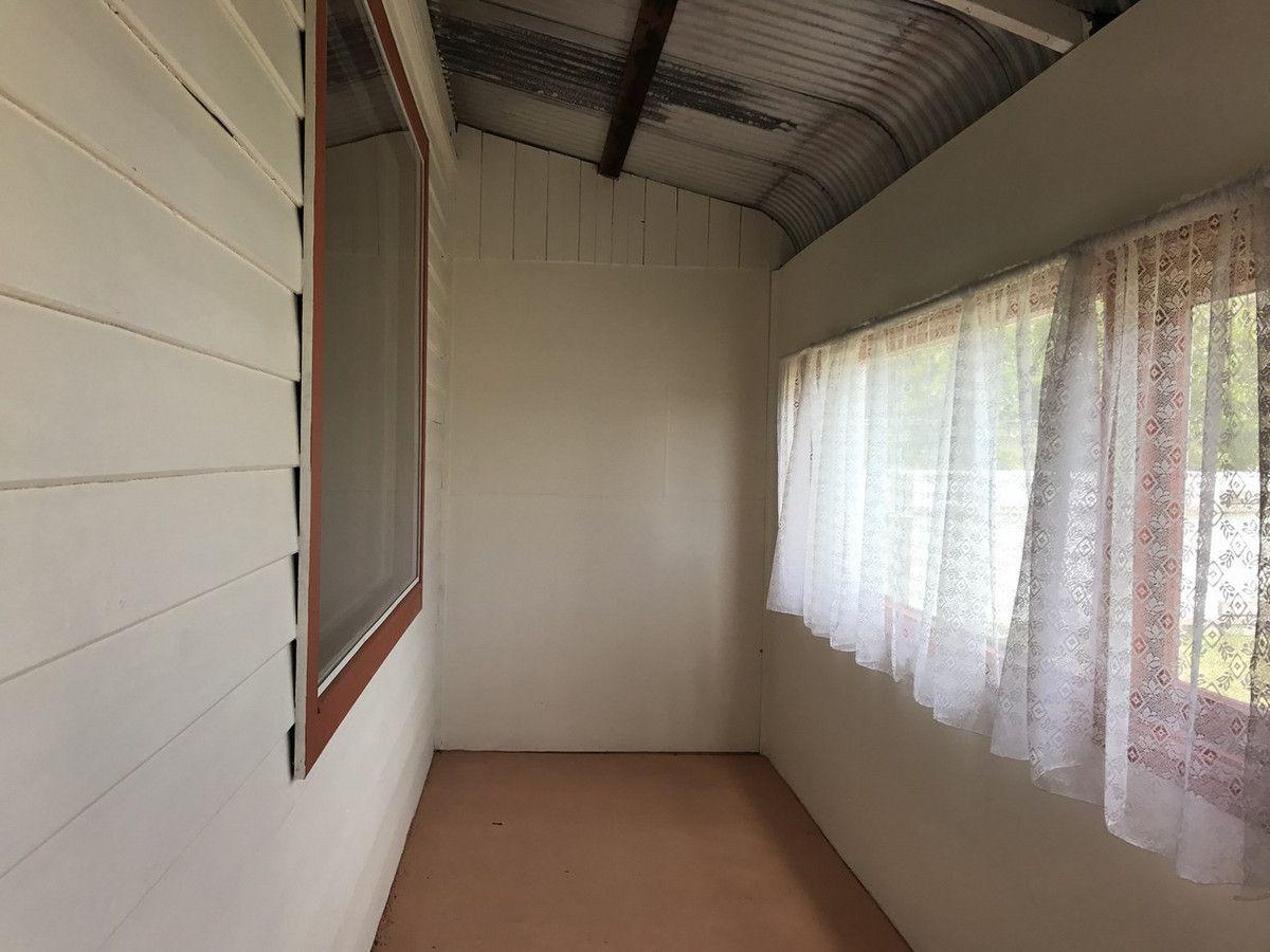 5 Albion Street, Katoomba NSW 2780, Image 1