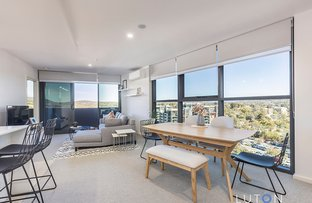 Picture of 1101/120 Eastern Valley Way, Belconnen ACT 2617