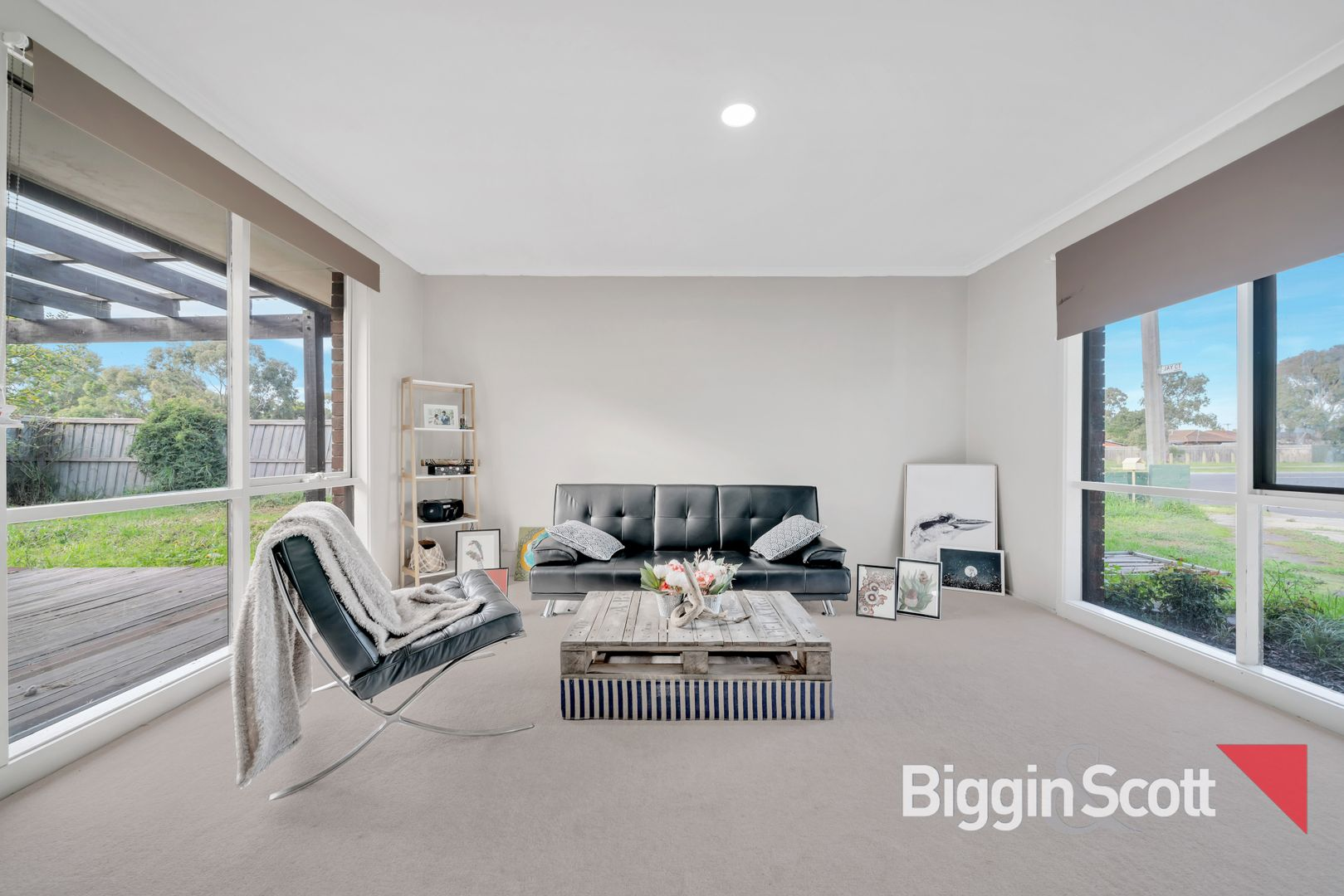 7 Jay court, Werribee VIC 3030, Image 2