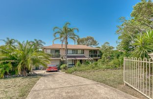 Picture of 26 Stranraer Drive, St Andrews NSW 2566