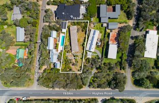 Picture of 62 Hughes Road, Sorrento VIC 3943