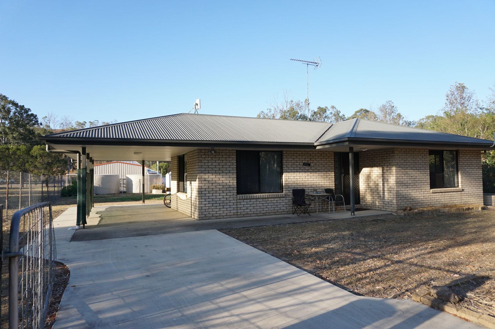 5 Burrows Street, Moore QLD 4306, Image 0