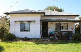 Picture of 13 Thompson Street, Dunolly VIC 3472