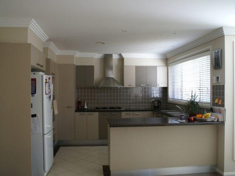 13 Bert Whiteley Place, Orange NSW 2800, Image 1
