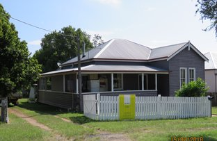 Picture of 31 Donaldson Street, Coraki NSW 2471
