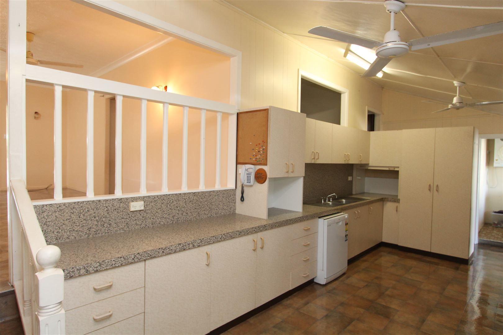 27 Victoria Street, Ayr QLD 4807, Image 1