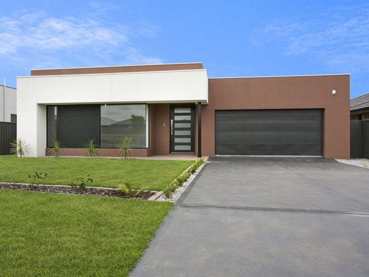 10 Governor Drive, Harrington Park NSW 2567, Image 0