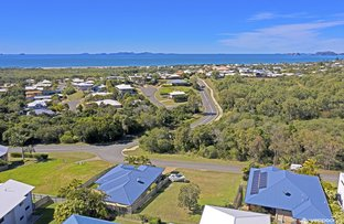 Picture of 8 Roberts Road, Pacific Heights QLD 4703