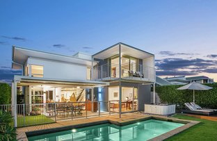 Picture of 837 Legend Trail, Robina QLD 4226
