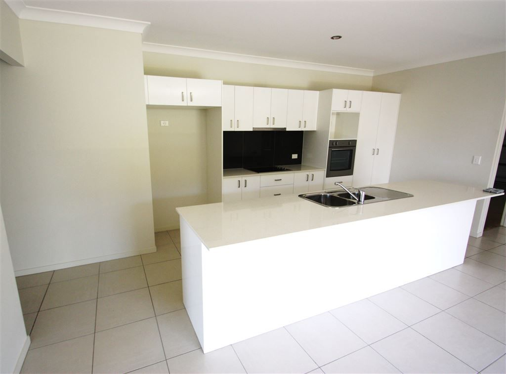 2 Verde Court, Upper Coomera QLD 4209, Image 2