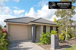 Picture of 10 Colorado Drive, Springfield Lakes QLD 4300