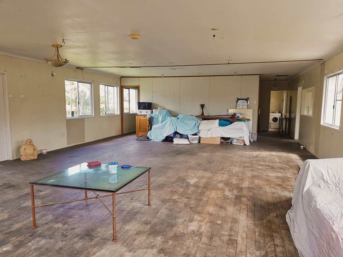 25 Deguara Avenue, Armstrong Beach QLD 4737, Image 2