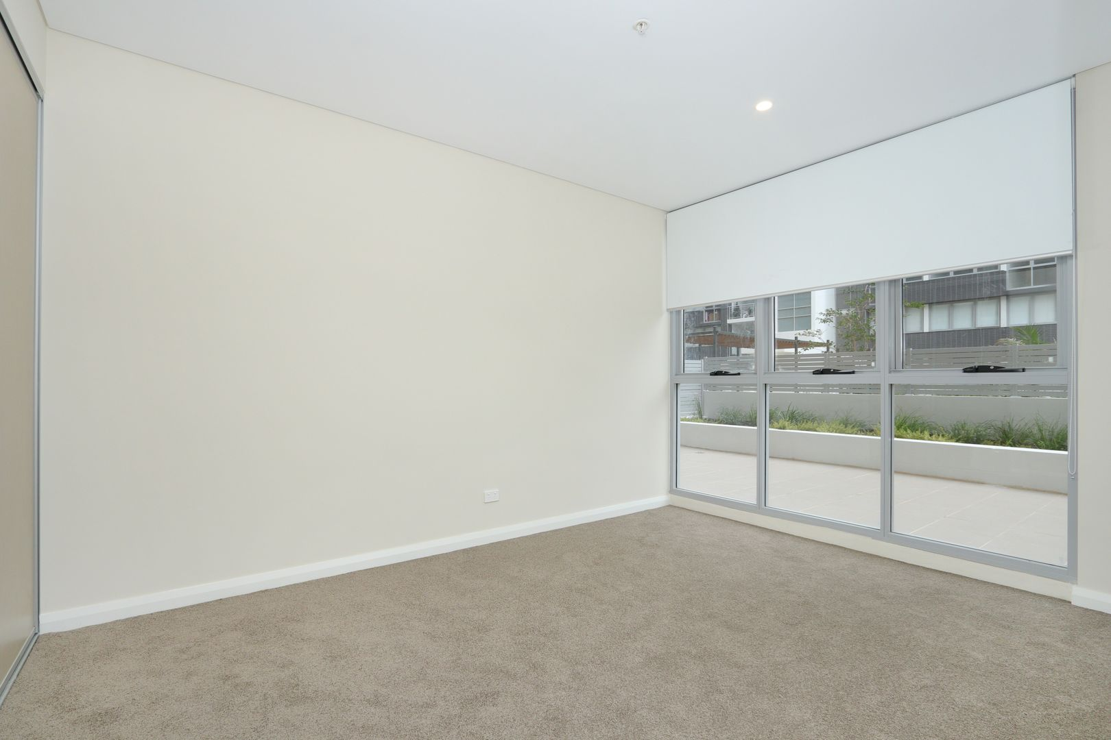 303/2 Thallon ST, Carlingford NSW 2118, Image 1