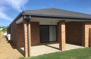 13 Regents Drive, Redbank Plains QLD 4301