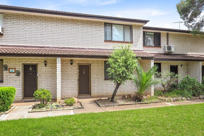 Picture of 3/9-13 Surrey Street, MINTO NSW 2566