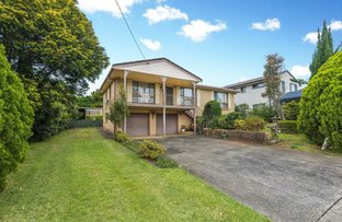 Picture of 30 Opal Crescent, Alstonville NSW 2477