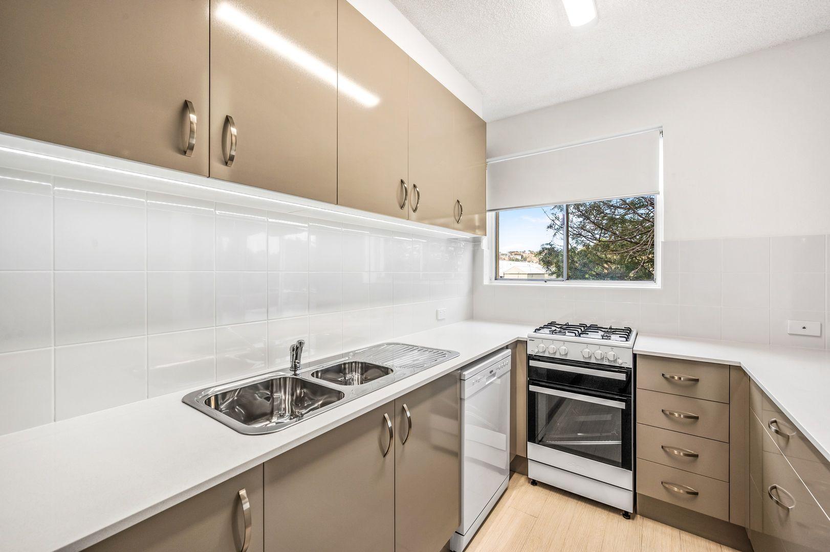 6/75 Union Street, Cooks Hill NSW 2300, Image 2
