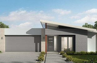Picture of 56 Kilkenny Drive, Alfredton VIC 3350