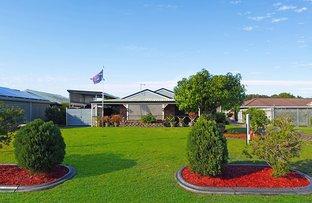 4 Iris Court, Bongaree QLD 4507