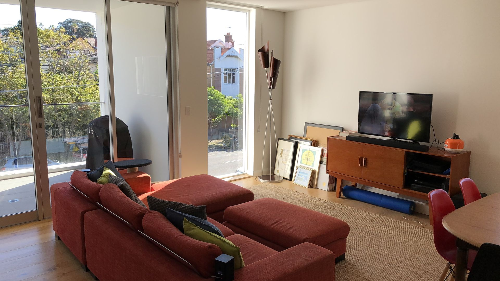 5/131 Mount Street, Coogee NSW 2034, Image 1