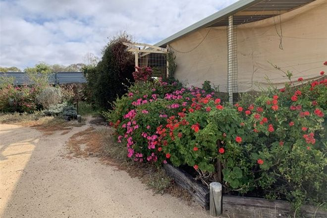 Picture of 23 Hicks Road, MERREDIN WA 6415