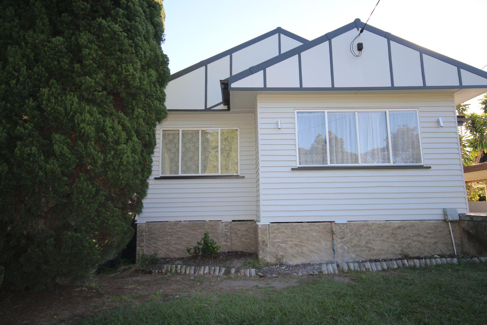 35 Palgrave Street, Tingalpa QLD 4173, Image 0
