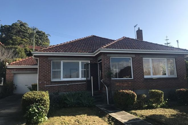 Picture of 10 Moody Street, BURNIE TAS 7320