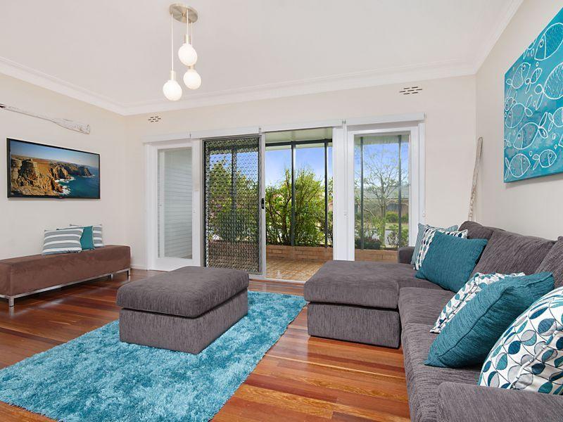 21 Heath Street, Evans Head NSW 2473, Image 0