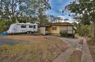 Picture of 164 JONES ROAD, Bellbird Park QLD 4300