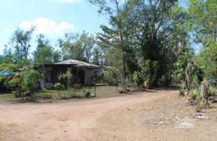Picture of 35 Carveth Road, Berry Springs NT 0838
