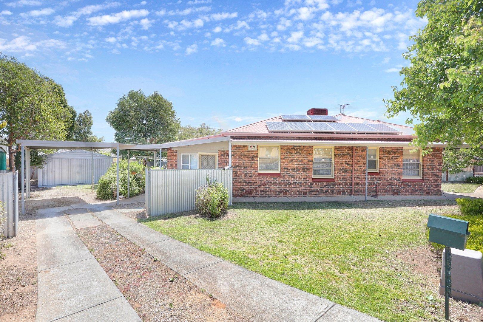 348 Prospect Road, Kilburn SA 5084, Image 0