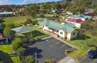 Picture of 169 Miller Street, Armidale NSW 2350