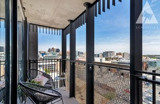 Picture of Level 11, 3/242 Flinders Street, Adelaide SA 5000