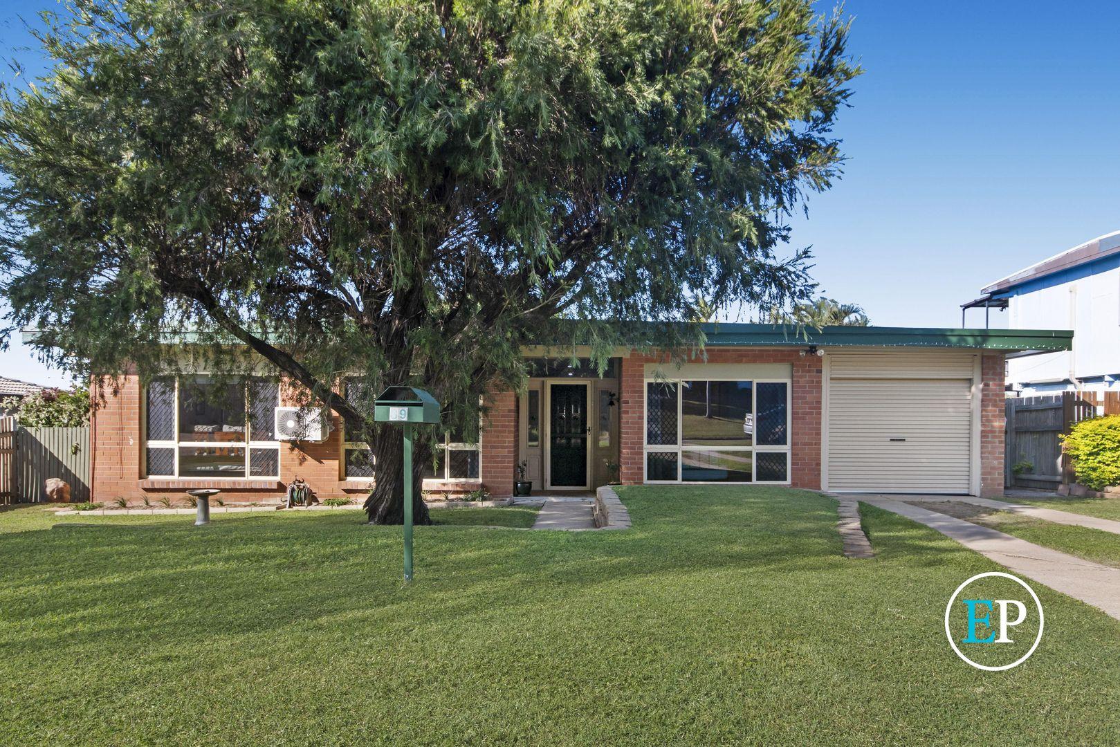 89 Glenlyon Drive, Wulguru QLD 4811, Image 0