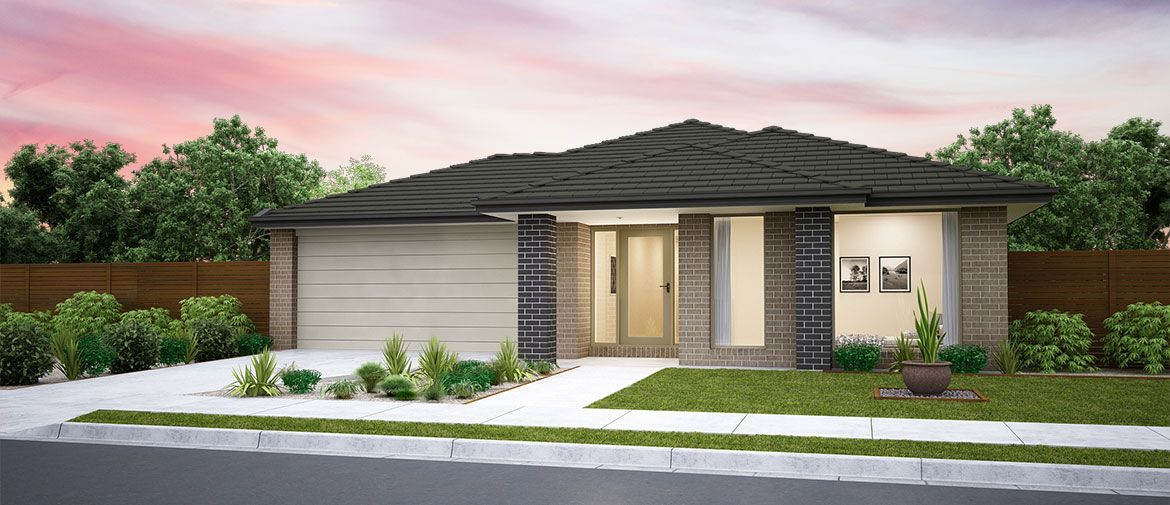 135 Peppercress Loop, Beveridge VIC 3753, Image 0