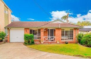 13 Hillside Drive, Berkeley Vale NSW 2261