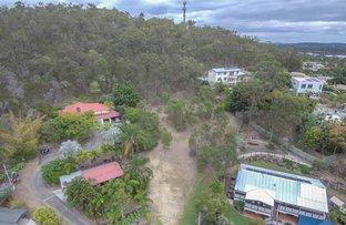 Picture of Lot 877/15 rae court, Mount Warren Park QLD 4207