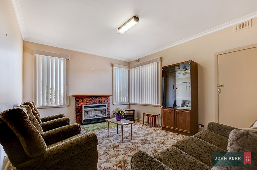 60 Anderson Avenue, Yallourn North VIC 3825, Image 1