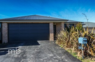 Picture of 4 Bella Vista Close, Orange NSW 2800